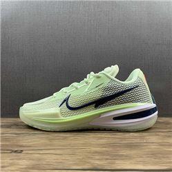 Nike AIR Zoom G.T Cut Ep Basketball Shoes AAAA 591