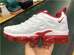 Women Nike Air VaporMax Plus Sneaker 249