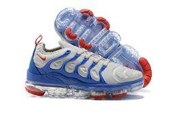 Women Nike Air VaporMax Plus Sneaker 250