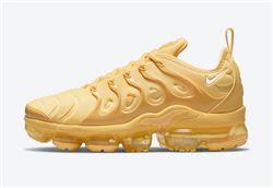 Women Nike Air VaporMax Plus Sneaker 251
