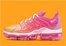 Women Nike Air VaporMax Plus Sneaker 252