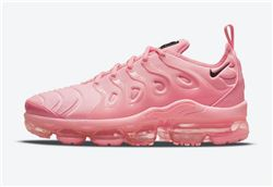 Women Nike Air VaporMax Plus Sneaker 253