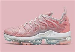 Women Nike Air VaporMax Plus Sneaker 254