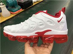Size 7-13 Men Nike Air VaporMax Plus Running Shoes 309