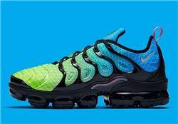 Size 7-13 Men Nike Air VaporMax Plus Running Shoes 311