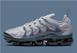 Size 7-13 Men Nike Air VaporMax Plus Running Shoes 312