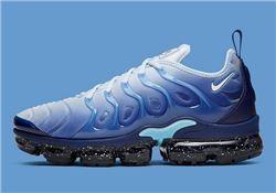 Size 7-13 Men Nike Air VaporMax Plus Running Shoes 313