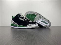 Men Air Jordan III Retro Basketball Shoes AAAAAA 463