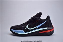 Nike AIR Zoom G.T Cut Ep Basketball Shoes 594