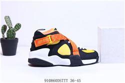 Women Air Jordan 8 Tinker Sneakers AAA 208