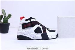 Women Air Jordan 8 Tinker Sneakers AAA 209