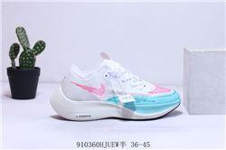 Women Nike Zoom Vaporfly NEXT% Sneakers 388