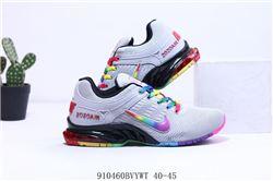 Men Nike Air Max 1919 Running Shoes AAA 778