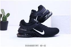 Men Nike Air Max 1919 Running Shoes AAA 779