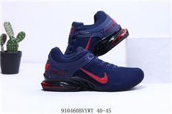 Men Nike Air Max 1919 Running Shoes AAA 780