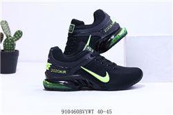 Men Nike Air Max 1919 Running Shoes AAA 781