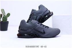 Men Nike Air Max 1919 Running Shoes AAA 782