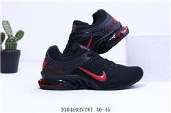 Men Nike Air Max 1919 Running Shoes AAA 783