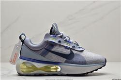 Men Nike Air Max 2021 Running Shoes AAAA 784
