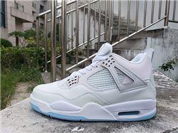 Men Air Jordan IV Retro Basketball Shoes 688