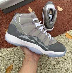 Women Sneakers Air Jordan XI Retro AAAAAA 369