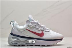 Men Nike Air Max 2021 Running Shoes AAAA 785