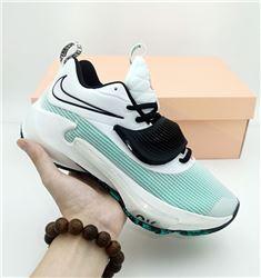 Men Nike Zoom Freak 3 Basketball Shoes 239