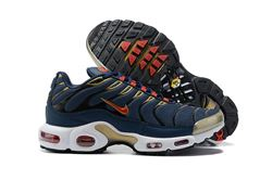 Men Nike Air Max Plus TN Running Shoes 565