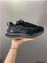 Men Sacai x Nike Regasus Vaporrly SP Running Shoes AAA 541