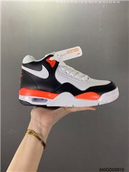 Men Nike Air Flight 89 Basketball Shoes AAAA 597