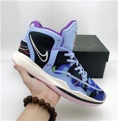 Men Nike Kyrie 8 Basketball Shoes AAAA 678