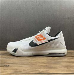 Men Nike Kobe Protro Basketball Shoes AAAA 704
