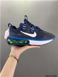 Men Nike Air Max 2021 Running Shoes AAAA 786