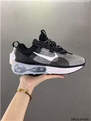 Men Nike Air Max 2021 Running Shoes AAAA 787