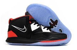 Women Nike Kyrie 4 Low Sneakers AAA 292