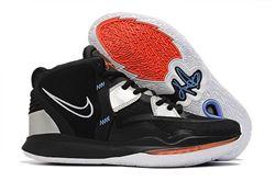 Women Nike Kyrie 4 Low Sneakers AAA 293