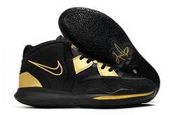 Women Nike Kyrie 4 Low Sneakers AAA 294