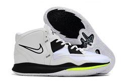 Women Nike Kyrie 4 Low Sneakers AAA 295