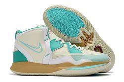 Women Nike Kyrie 4 Low Sneakers AAA 296