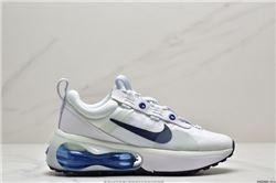 Women Nike Air Max 2021 Sneakers AAAA 393