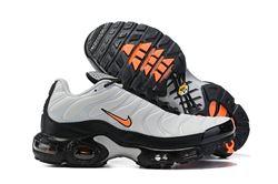 Men Nike Air Max Plus TN Running Shoes 567