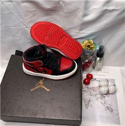 Kids Air Jordan I Sneakers 359