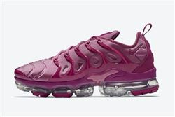 Women Nike Air VaporMax Plus Sneaker 256