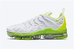 Size 7-13 Men Nike Air VaporMax Plus Running Shoes 314
