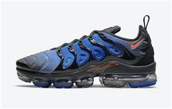 Size 7-13 Men Nike Air VaporMax Plus Running Shoes 315