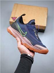 Women Nike ACG Zoom Air AO Sneakers AAAA 395