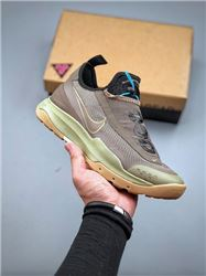 Men Nike ACG Zoom Air AO Running Shoes AAAA 5...