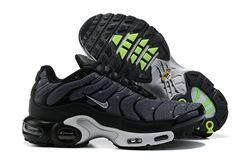 Men Nike Air Max Plus TN Running Shoes 570