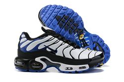 Men Nike Air Max Plus TN Running Shoes 571