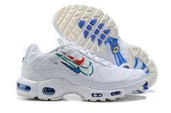 Men Nike Air Max Plus TN Running Shoes 573